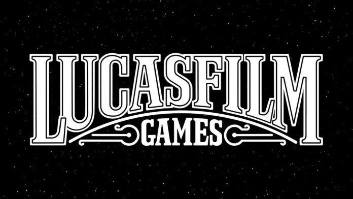Ubisoft, la compañía creadora de Assasin's Creed, creará un videojuego de Star Wars