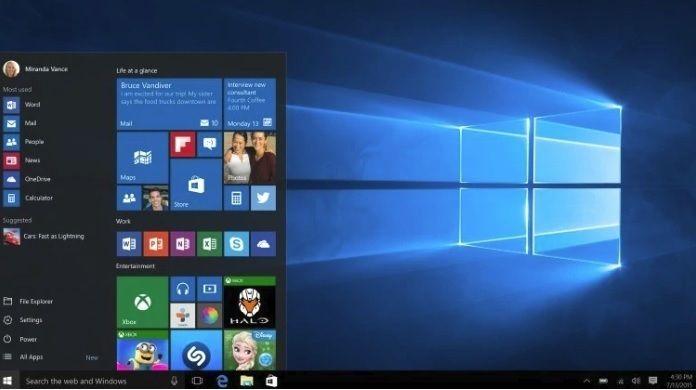 """Microsoft """"gana"""" como marca más suplantada en los ataques de phishing"""