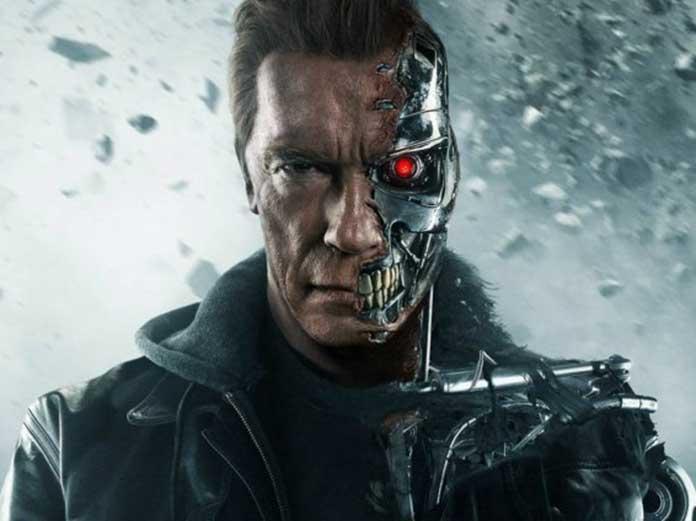 El Ejército de Estados Unidos quiere mezclar músculos con metal en sus robots