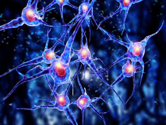 ¿Cómo está afectando la pandemia a los pacientes con crisis epilépticas?
