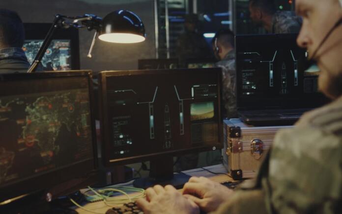 El Departamento de Defensa de EE.UU. firma un contrato con la startup española CounterCraft