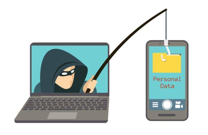 La Policía alerta de un SMS falso del Banco Santander que intenta robar dinero a los usuarios