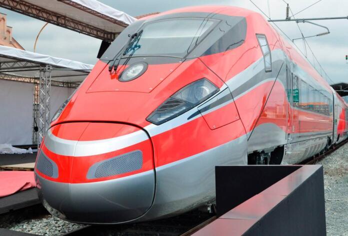 ILSA, el primer operador privado de Alta Velocidad de España, busca 100 maquinistas para sus trenes