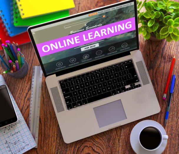 Identificada una menor por manipular la información de una compañera en la plataforma digital del colegio