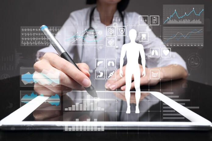 El sistema de inteligencia artificial español para predecir la no asistencia a las citas médicas