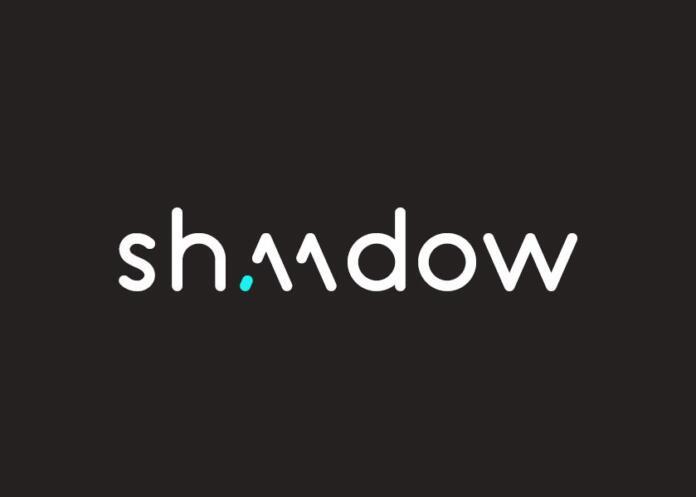 Shaadow, la startup de Wayra Builder (Telefónica) para acabar con las filtraciones de datos