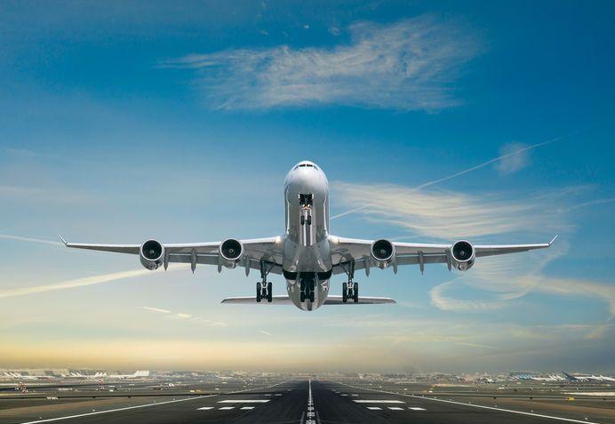 ¿Existe un sistema estandarizado para detectar PCR falsas en los vuelos?