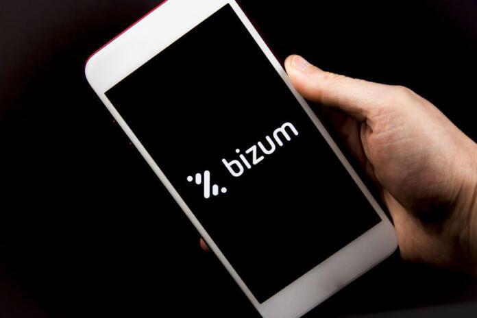 """Bizum, la popular plataforma de pago por móvil, es el nuevo """"juguetito"""" de los ciberestafadores"""