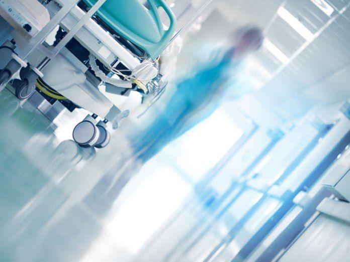 Ciberataques a hospitales franceses