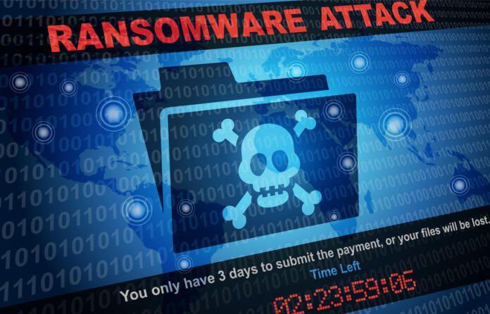 El ransomware Conti filtra los datos robados de casi 200 empresas