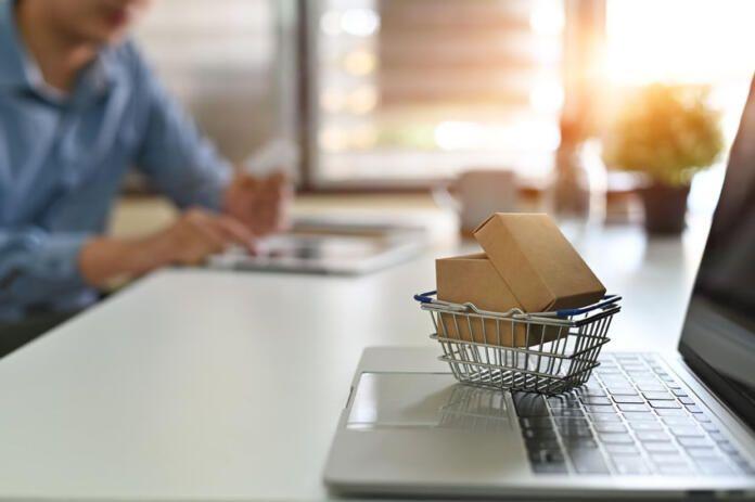 Más de la mitad de las tiendas online no realiza envíos a Canarias