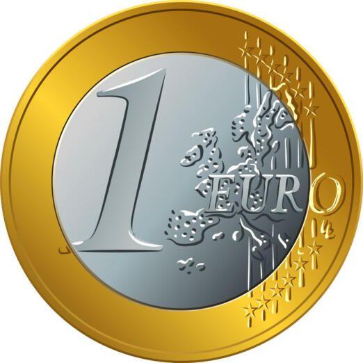La historia del euro que acabó con la deuda de todo un pueblo