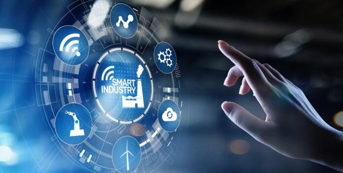 Seguridad IoT: Cómo convertir una fábrica en una fortaleza