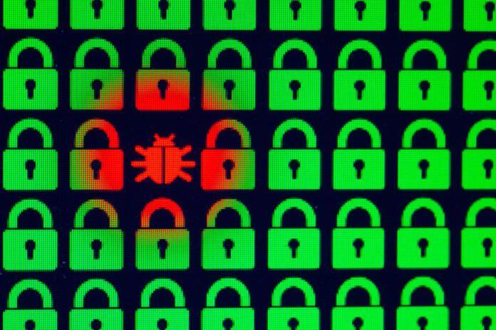 Trickbot releva a Emotet en el top malware de febrero de 2021