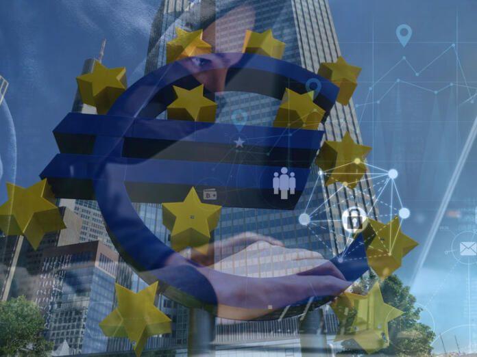 La autoridad bancaria europea ha sido ciberatacada