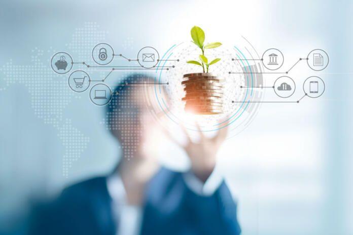 Organizaciones empresariales ven en la digitalización la vía de recuperación económica