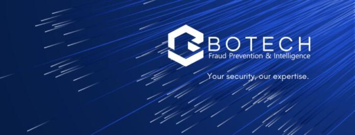 BOTECH, compañía española especializada en ciberseguridad, ciberinteligencia y antifraude