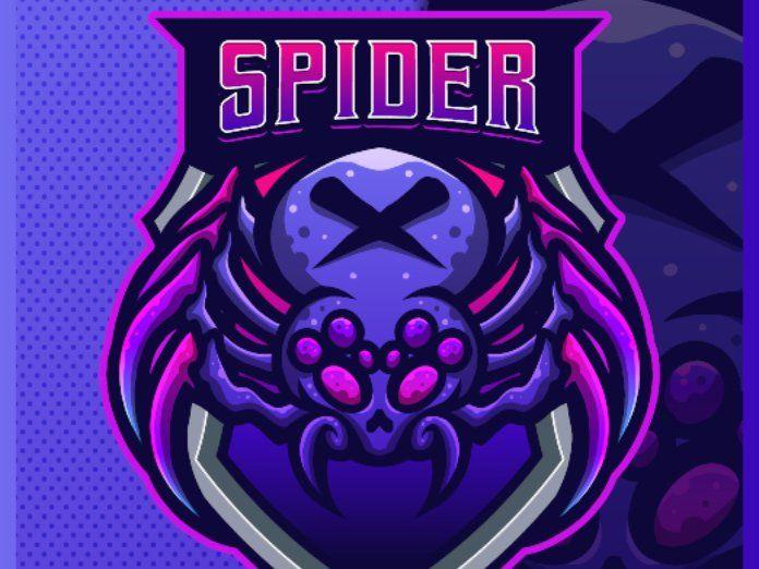 Wizard Spider ataca el SEPE