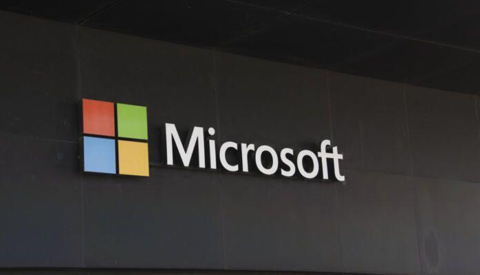 Microsoft afirma que el 92% de servidores vulnerables con Exchange ya se han parcheado