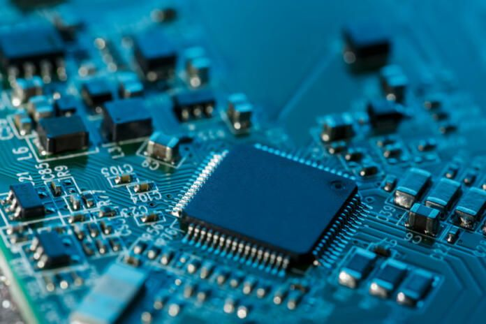 Tal día como hoy, hace 28 años, Intel lanzaba el primer procesador Pentium