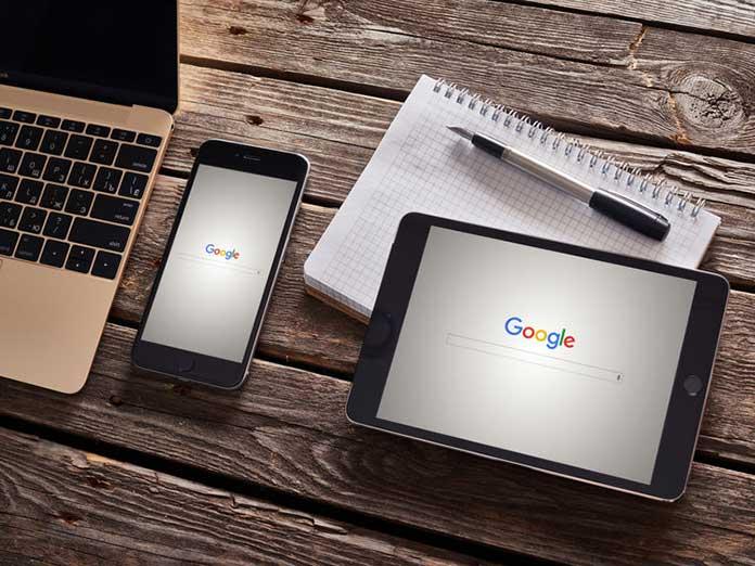 Google lanza 5.000 becas para formación digital