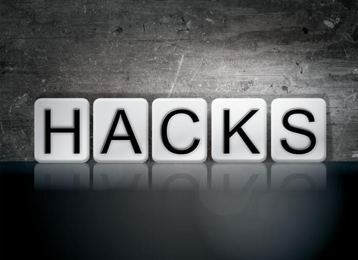 CISA lanza una herramienta para detectar actividad maliciosa asociada al hackeo a Solarwinds