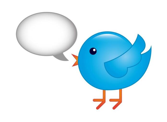 "Twitter prepara un botón para enviar ""propinas"" a los creadores de contenido"