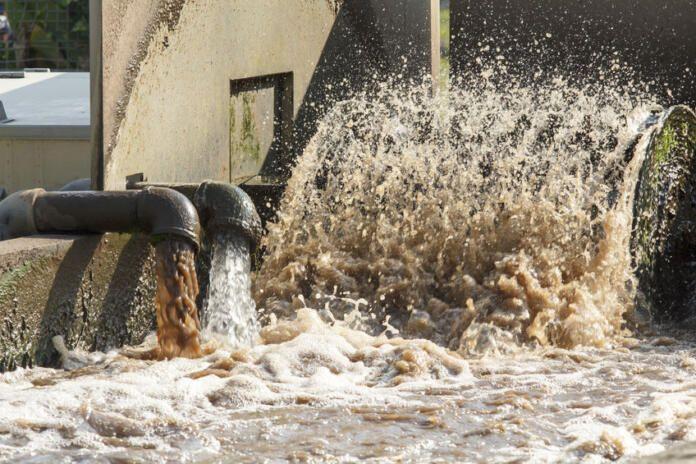 España debe invertir más de 5.000 millones en infraestructuras de agua para evitar multas millonarias