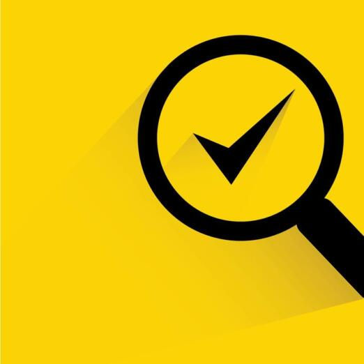 Cómo los hackers se redirigen los mensajes de doble verificación para robarnos información