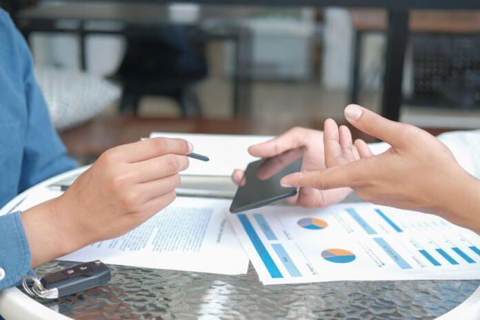 Signaturit, partner de AEFI para impulsar el entorno digital del sector financiero y asegurador