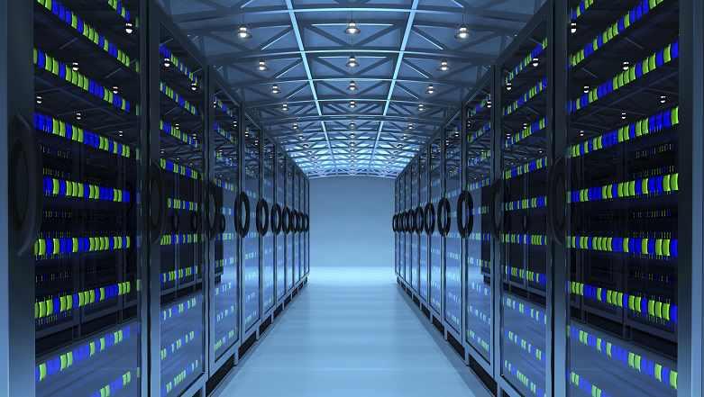 Commvault repasa las 7 tendencias actuales en backup y recuperación de datos