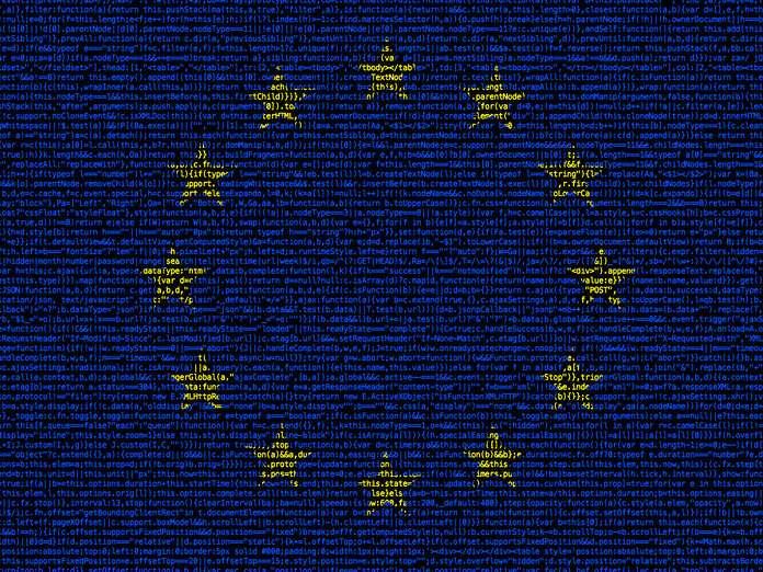 Cómo acceder a los fondos europeos con proyectos para ciberseguridad en las Pymes