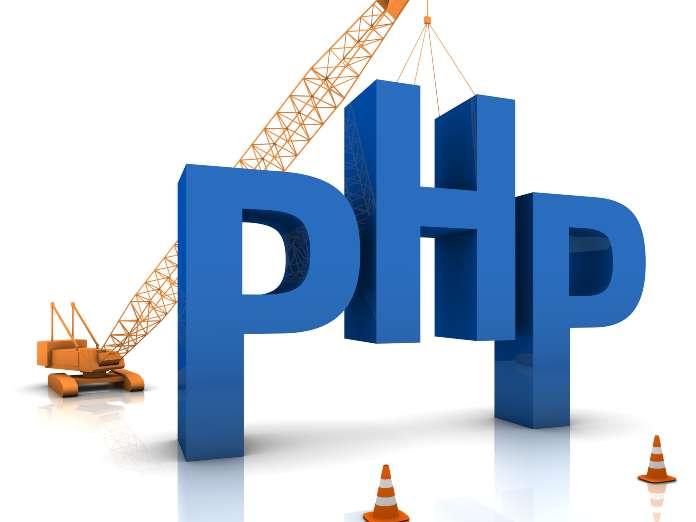 Hackean el repositorio git de PHP haciéndose pasar por uno de sus creadores