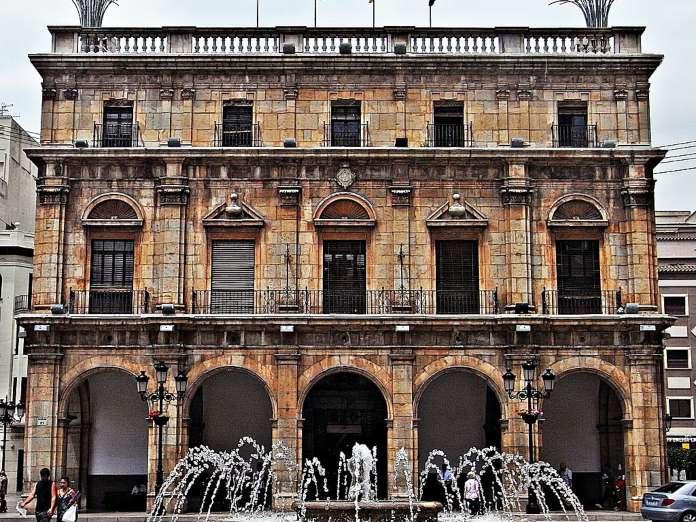 El Ayuntamiento de Castellón ha sufrido un ciberataque