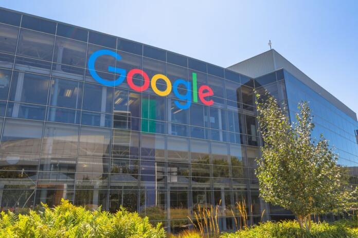 Google no tendrá participación presencial en MWC 2021