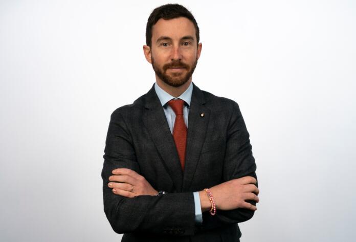 Protección de datos: la necesidad de seguridad jurídica con sanciones claras
