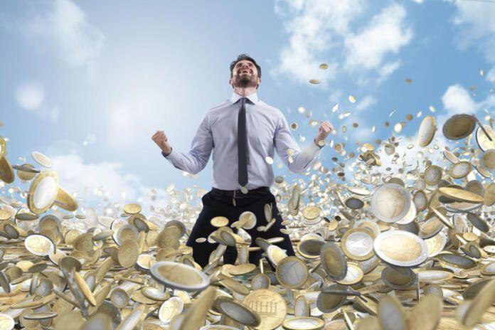 Sale al mercado un seguro que cubre del pago de impuestos en caso de que toque la lotería