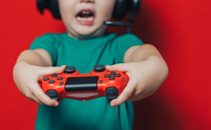 Fortnite, Roblox y TikTok, las aplicaciones de videojuegos a las que los niños dedican más tiempo