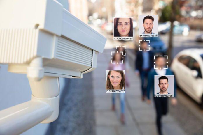 Sistemas de reconocimiento facial: así se extiende el uso de esta controvertida tecnología.