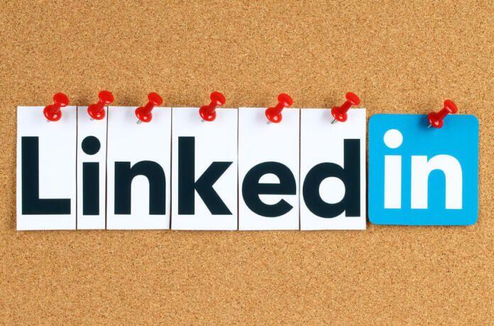 LinkedIn asegura que los datos filtrados de 500 millones de usuarios no proceden de una brecha de seguridad