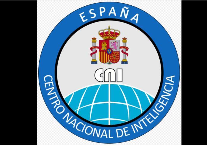 El CNI busca expertos en ciberseguridad