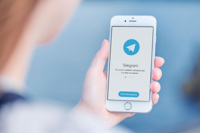 Telegram, la nueva vía de los ciberdelincuentes para distribuir malware