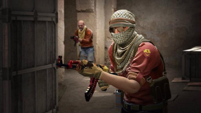 Un exploit del CS:GO roba las contraseñas de los usuarios a través de invitaciones de juego en Steam