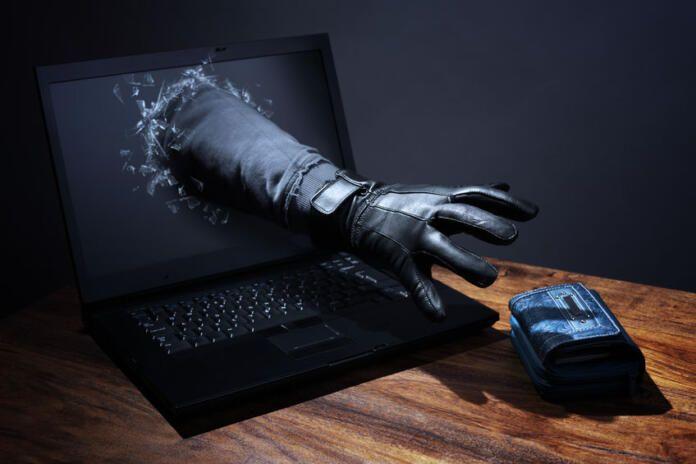 España, el tercer país del mundo más afectado por el malware financiero en 2020