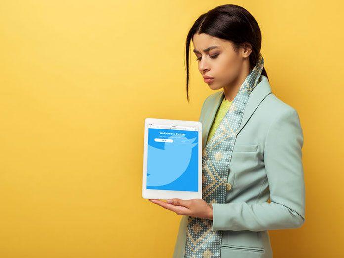 Twitter analizará su algoritmo para saber si es machista o racista