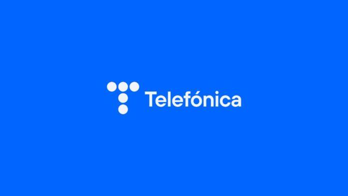 Telefónica reelige a su presidente y presenta nueva identidad corporativa en su Junta de Accionistas