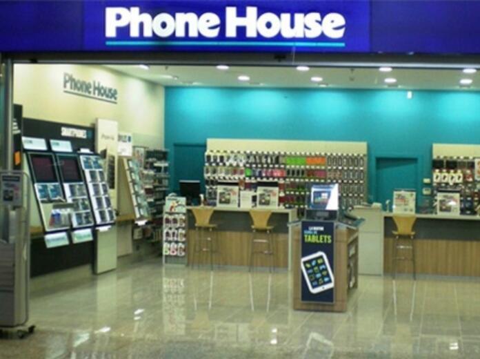 Filtran los datos de 13 millones de clientes de Phone House