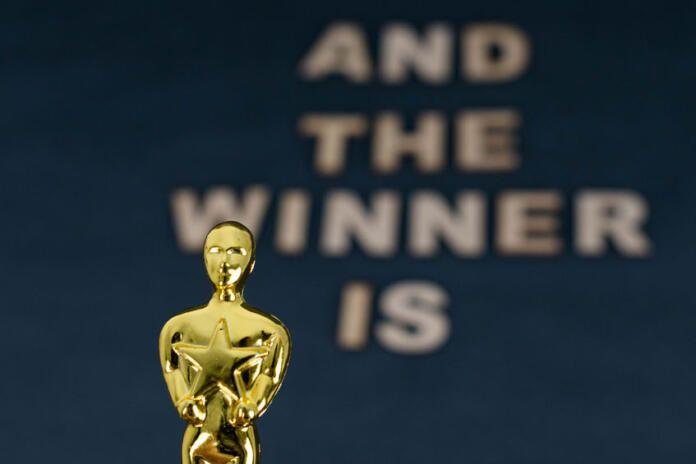 Los premios Oscar 2021, utilizados como gancho para distribuir malware