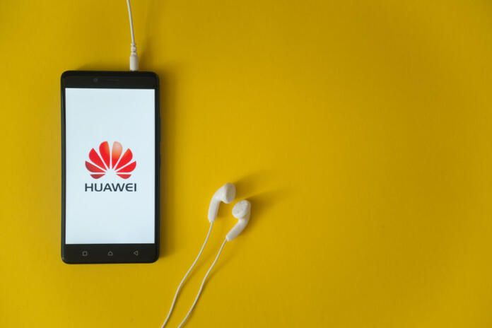 Huawei crea su propio detector de apps maliciosas como alternativa a Google Play