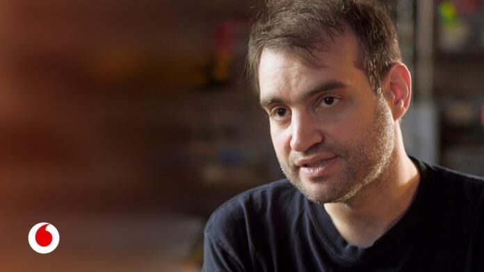 Ha muerto a los 42 años el hombre que salvó Internet: el hacker Dan Kaminksy